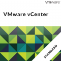[VCS6-STD-C] ราคา จำหน่าย VMware vCenter Server 6 Standard for vSphere 6