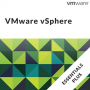 [VS6-ESP-KIT-C] ราคา จำหน่าย VMware vSphere 6 Essentials Plus Kit for 3 hosts (Max 2 processors per host)