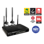 [Vigor2925Ln] ราคา ขาย จำหน่าย DrayTek Vigor LTE Router, 2Wan Load Balance, Gigabit, 50000 Session, 4/5Lan, 50VPN Tunnels, 2USB,Wireless802.11b/g/n