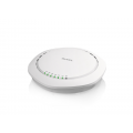 [WAC6503D-S] ขาย ราคา จำหน่าย ZyXEL Unified Pro 802.11ac Dual Radio Smart Antenna 3x3 Access Point