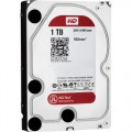 [WD10EFRX] ราคา ขาย จำหน่าย WESTERN DIGITAL WD Caviar Red NAS 1TB NAS SATA3(6Gb/s) 64MB 3Y