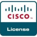 [WSA-AMP-5Y-S4] ราคา ขาย จำหน่าย CISCO Web Advanced Malware Protection 5YR Lic Key, 1000-1999 Users