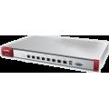 [ZXL-USG1100-UTM] ราคา จำหน่าย ZyXEL NEXT-GEN USG1100 UTM