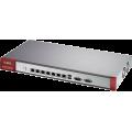 [ZXL-ZYWALL-310] ราคา จำหน่าย Ultra-fast Performance VPN Firewall ZyWALL 310 ราคาถูก ,มีบริการติดตั้ง