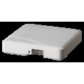[RK-9U1-R600-WW00] ราคา ขาย จำหน่าย RUCKUS [Unleashed] R600 dual-band 802.11abgn/ac Wireless Access Point, 3x3:3