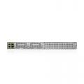 [ISR4331/K9] ราคา ขาย จำหน่าย Cisco ISR 4331 (3GE,2NIM,1SM,4G FLASH,4G DRAM,IPB)