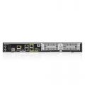 [ISR4321/K9] ราคา ขาย จำหน่าย Cisco ISR 4321 (2GE,2NIM,4G FLASH,4G DRAM,IPB)
