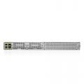 [ISR4331-AXV/K9] ราคา ขาย จำหน่าย Cisco ISR 4331 AXV Bundle,PVDM4-32 w/APP,SEC,UC lic,CUBE-10